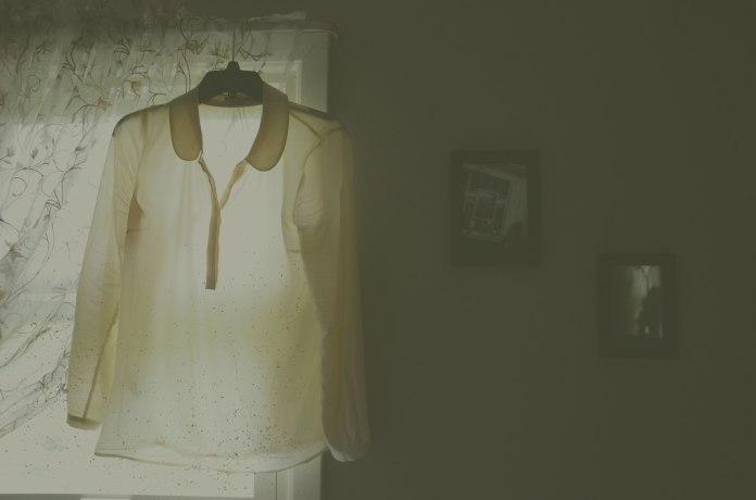 blouse_web