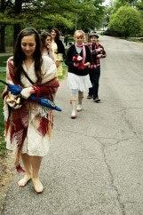 love-a-parade
