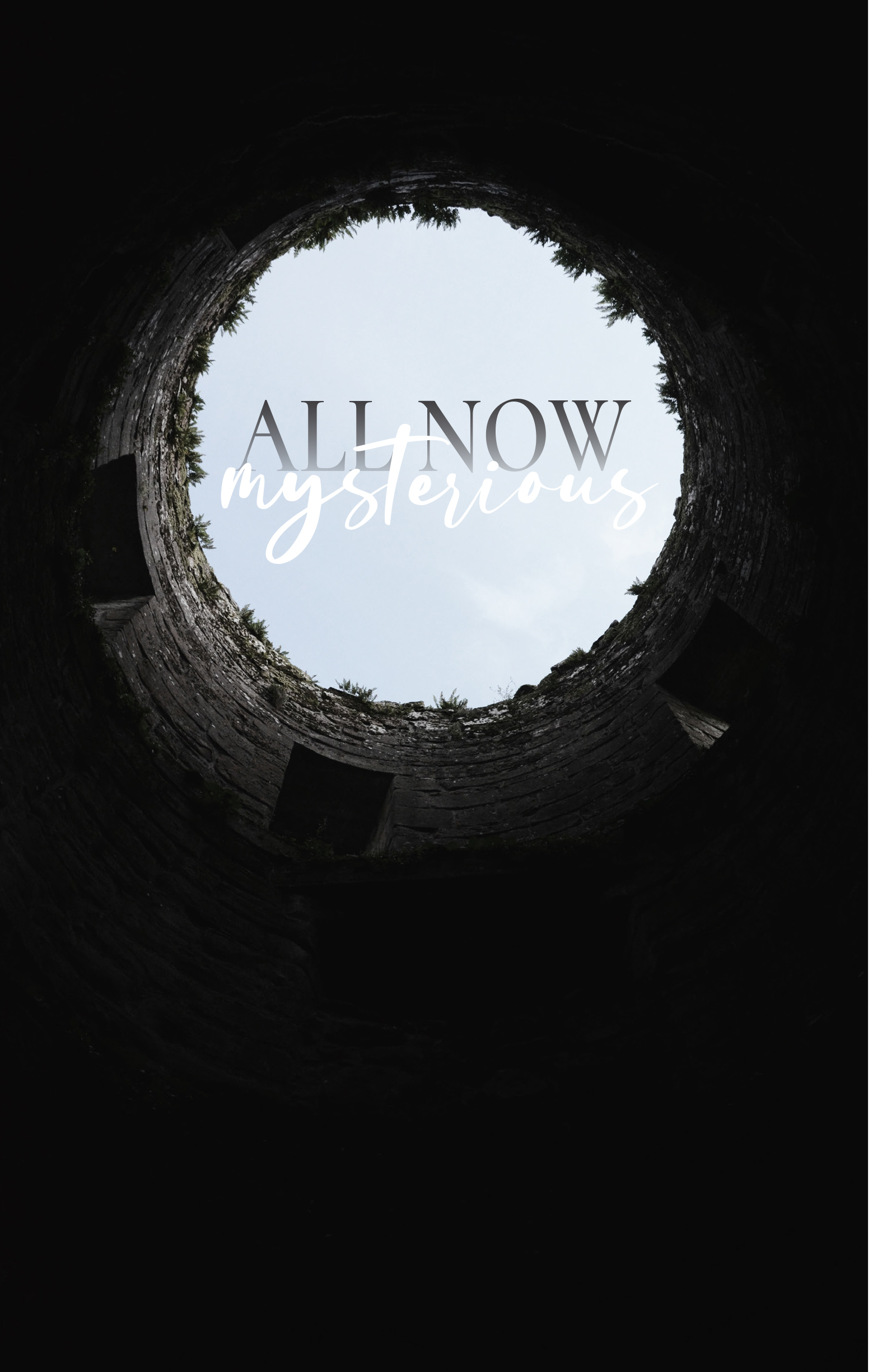 all-now-mysterious-20_cover