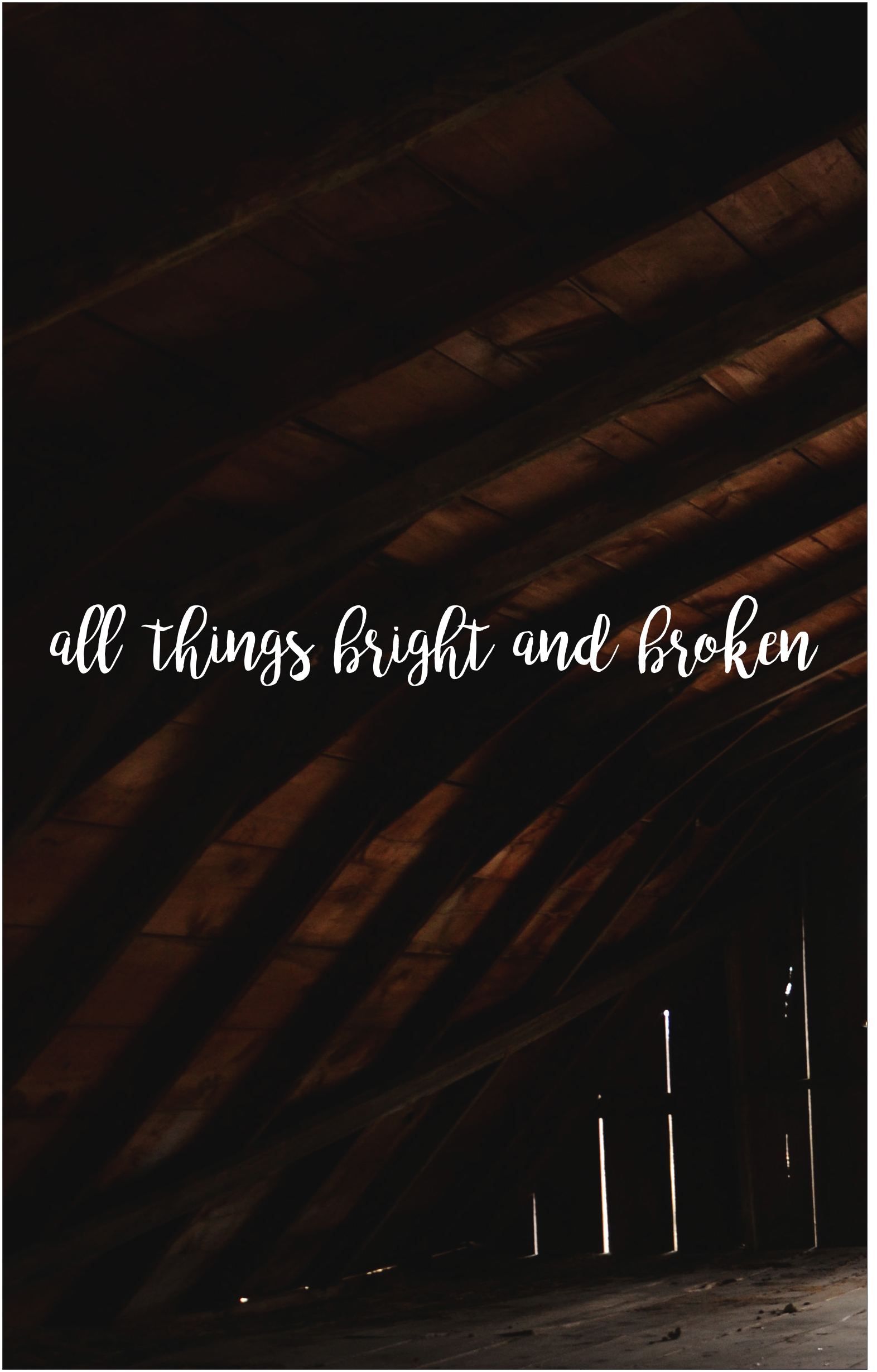 all-things-bright-and-broken-16_cover