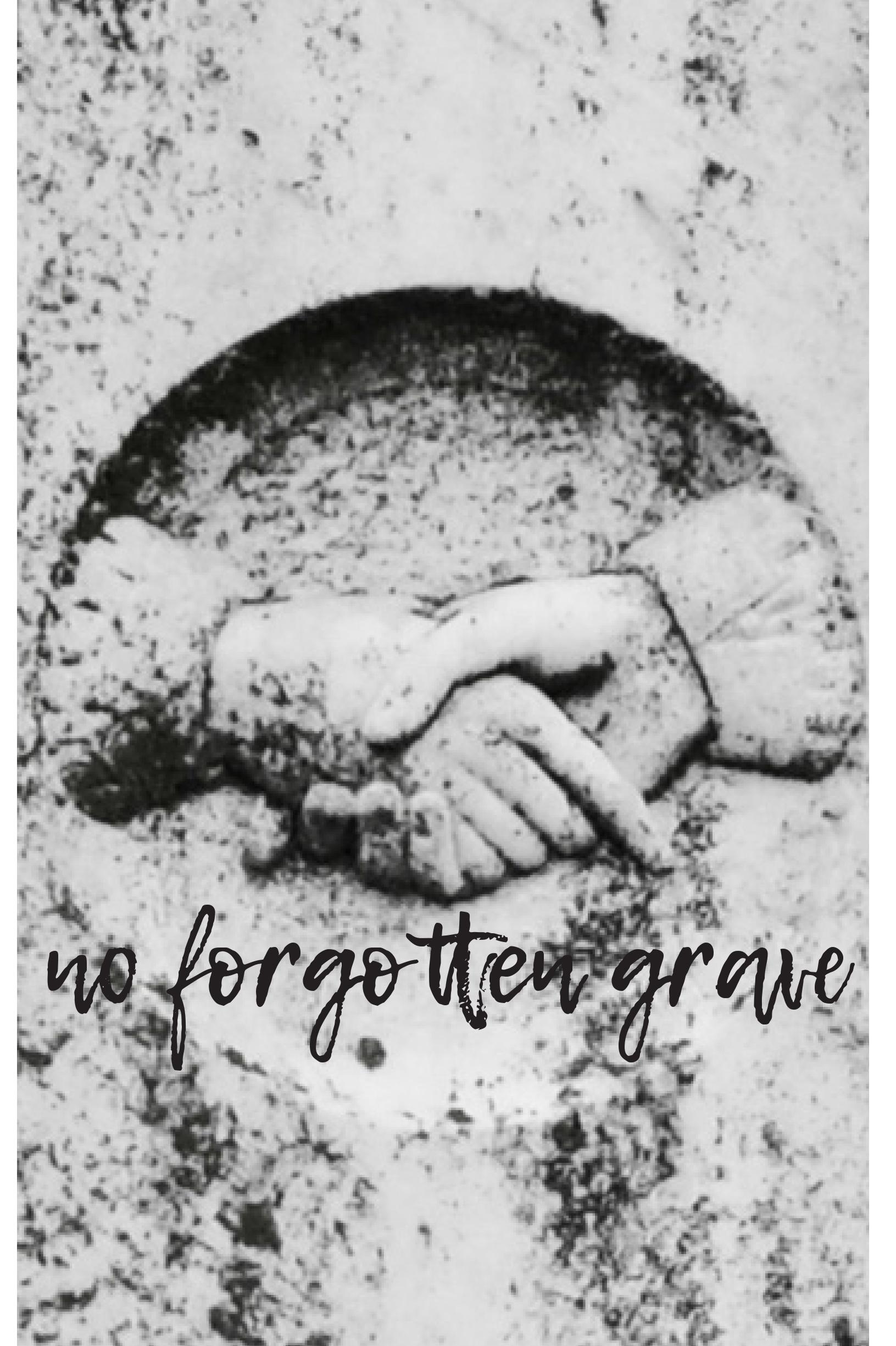 no-forgotten-grave-18_cover