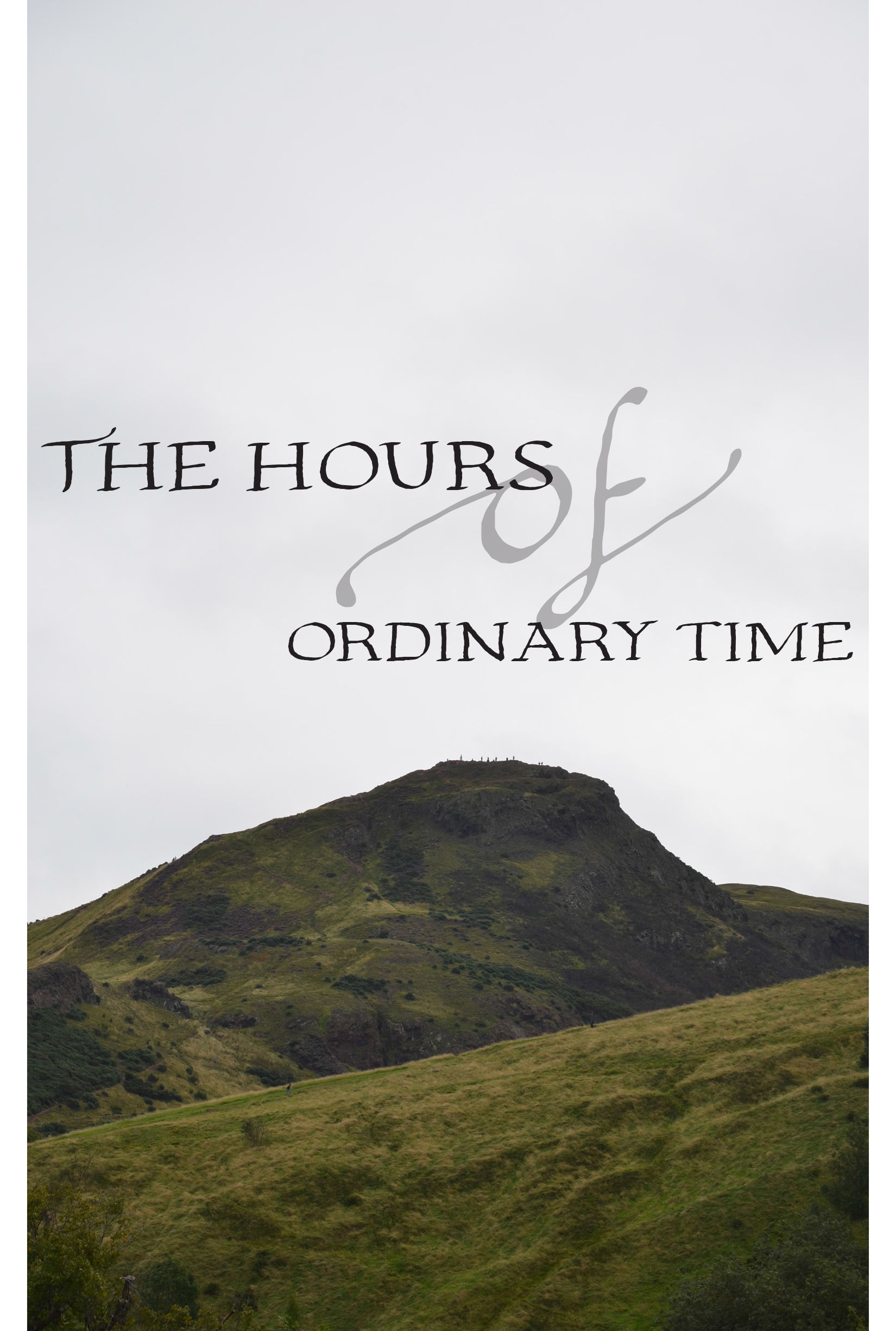 the-hours-of-ordinary-time-19_cover